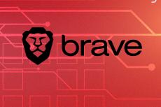 Блокчейн-браузер Brave добавил возможность совершения видеозвонков