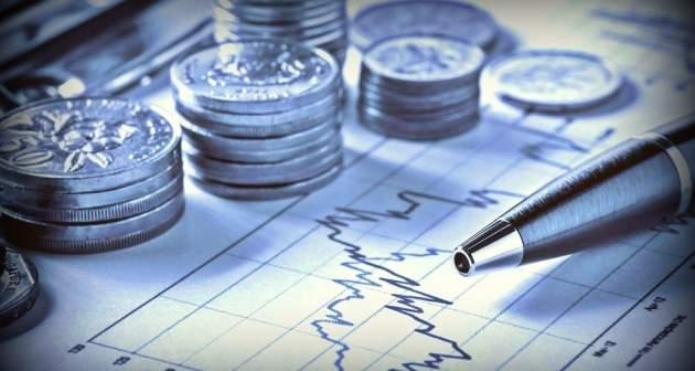 В Гонконге запущен новый хедж-фонд для инвестиций в биткоин