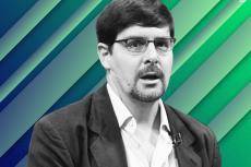 Гэвин Андресен: криптовалютный рынок настроен на спекуляции, а не на технологии