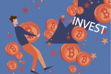 Криптофонд BlockTower Capital удвоил доходность благодаря мартовской турбулентности
