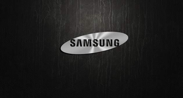 Операции с криптоактивами на смартфонах Samsung будут проходить через биржу Gemini