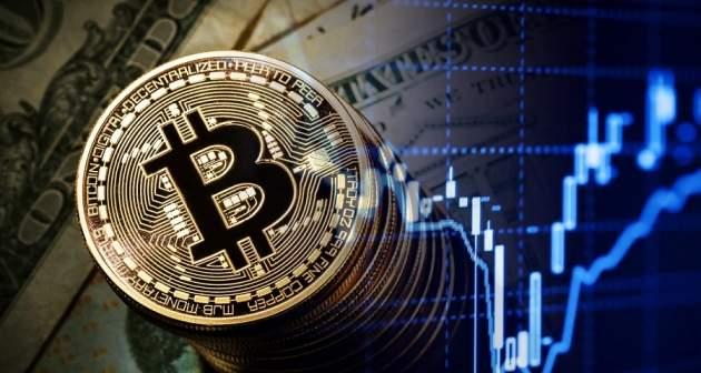 Аналитик: «биткоин заканчивает фазу аккумуляции и готов к новому рывку»
