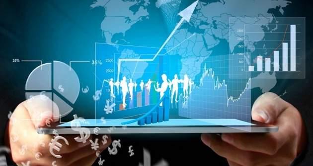 Аналитик Bloomberg: «биткоин может достичь $20 000 в этом году»