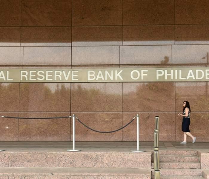 ФРБ Филадельфии: «криптовалюты ЦБ могут вытеснить коммерческие банки»