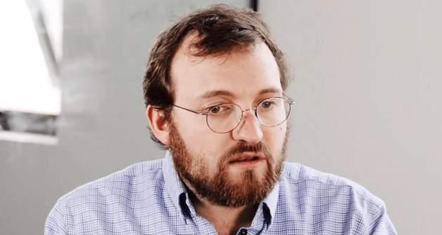 Чарльз Хоскинсон: «рекурсивные SNARKs могут масштабировать Биткоин до бесконечности»