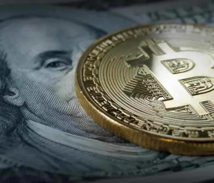 JPMorgan: «биткоин – это устойчивый актив, коррелирующий с традиционными активами»