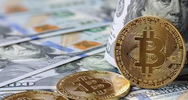 Джон Болтон: «президент США собирался пресечь торговлю биткоином в 2018 году»