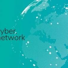 Обновление Katalyst в протоколе Kyber Network будет активировано 7 июля