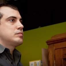 Андреас Антонопулос назвал контракты DeFi методом получения пассивного дохода
