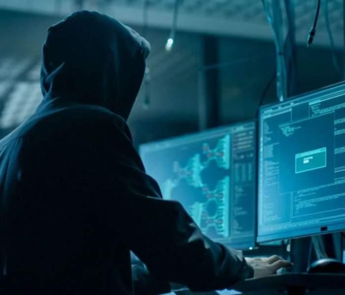 ФБР арестовало группу криптовалютных мошенников за кражу $17.5 млн в BTC