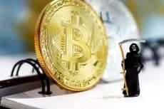Исследование: «89% людей волнуется о том, что будет с их криптовалютами после смерти»