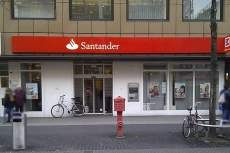 Banco Santander и Ripple расширят систему международных платежей One Pay FX