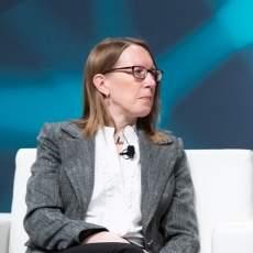 Эстер Пирс раскритиковала решение SEC в отношении ICO Telegram