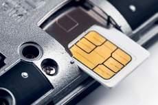 Veritaseum обвинила T-Mobile в приведшей к краже токенов на $8.6 млн халатности