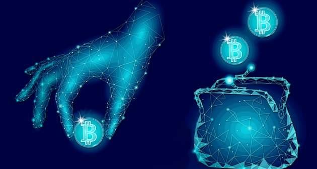 Whale Alert: еще 2 550 украденных с Bitfinex BTC были перемещены на неизвестный адрес