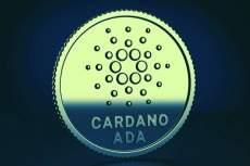 IOHK развернула обновление Shelley в основной сети Cardano