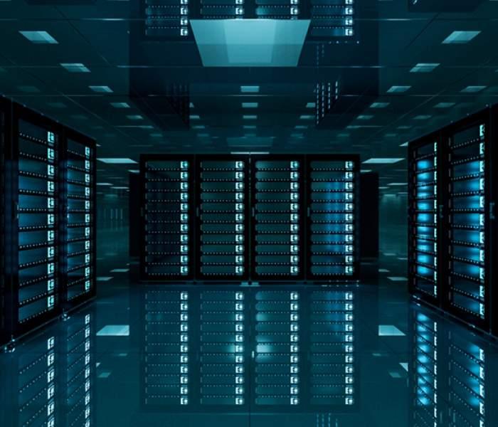 Bluzelle запустит основную сеть для децентрализованного хранения данных в августе
