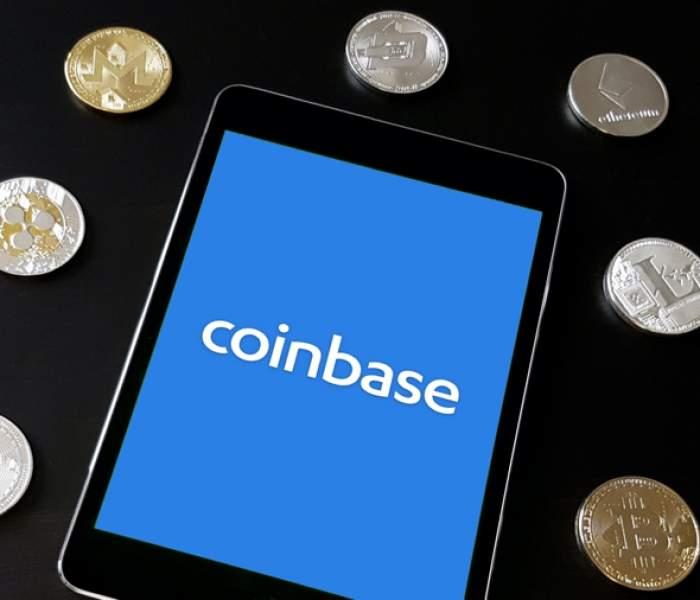 Биржа Coinbase готовит листинг 19 криптовалют и токенов