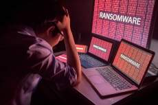McAfee: «вирус-вымогатель NetWalker принес хакерам $25 млн за 4 месяца»