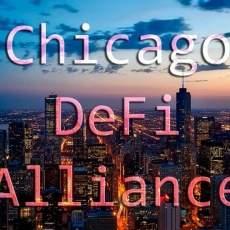 Chicago DeFi Alliance запускает программу грантов для проектов DeFi