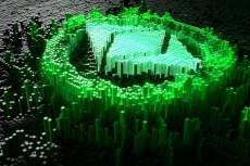 Хакеры получили $5 млн при атаке 51% на Ethereum Classic и пытаются повторить атаку