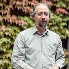 Адам Бэк: «ICO профинансировали несколько действительно важных исследований»