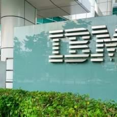 IBM поможет банкам войти в индустрию DeFi