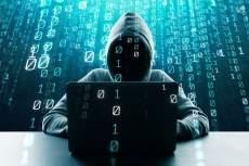 В браузере Tor обнаружена уязвимость, позволяющая красть биткоины
