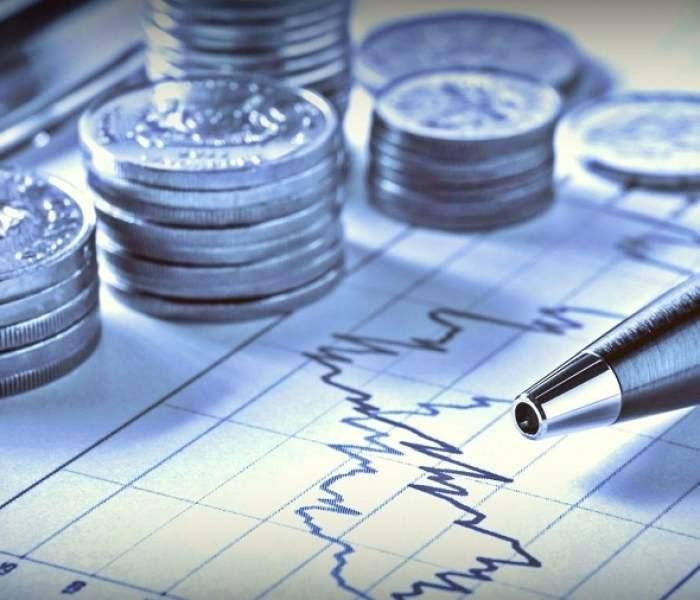 CoinShares: «биткоин похож на высокорисковые акции технологической компании»