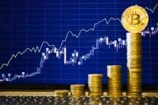 Kraken: биткоин может вырасти на 200% в ближайшие месяцы