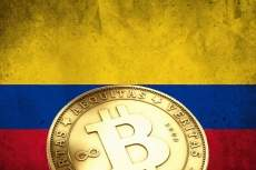 Власти Колумбии будут развивать блокчейн и криптовалютные платежные системы