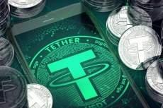 Tether внедрит поддержку zk-rollups для снижения нагрузки на Эфириум
