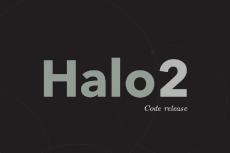 Разработчики Zcash опубликовали код новой версии доказательства с нулевым разглашением Halo 2