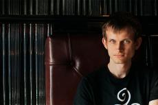 Виталик Бутерин: «атака 51% на Эфириум 2.0 не будет фатальной»