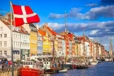 Дания рассматривает блокчейн как средство борьбы с коррупцией
