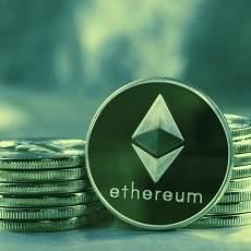 CryptoCompare: «Эфириум останется основной платформой приложений DeFi»