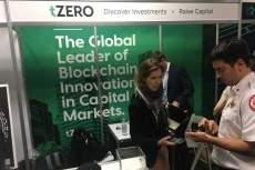 tZERO получила одобрение FINRA на запуск розничного брокера-дилера