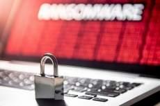 Группа хакеров OldGremlin атакует российские компании для получения выкупа в биткоинах