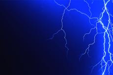 Разработчик Lightning Labs обнаружил вектор атаки на каналы Wumbo
