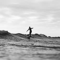 Ocean Protocol и Balancer Labs создадут автоматизированного маркетмейкера для токенов данных