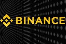 Биржа Binance заблокирована на территории РФ