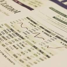 Bitfinex запустила бессрочные контракты в USDT на европейские фондовые индексы STOXX и DAX