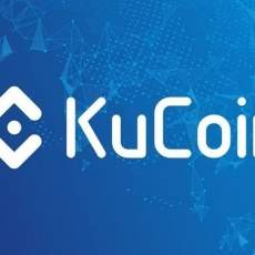 Биржа KuCoin возобновила ввод и вывод большинства криптовалют