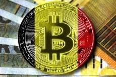 Регулятор Бельгии сообщил об участившихся случаях мошенничества с криптовалютами
