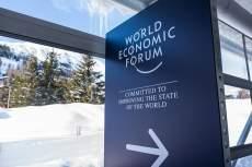 ВЭФ изучил глобальные стандарты разработки и регулирования блокчейна
