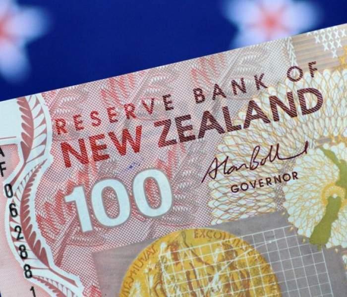 Power Finance запустит цифровую версию новозеландского доллара Power Dollar