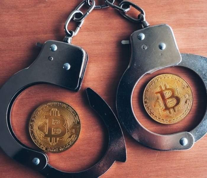 Британский фермер получил 14 лет тюрьмы за вымогательство биткоинов