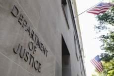 Минюст США обвинил участников наркокартеля в покупке поддельных паспортов за USDT
