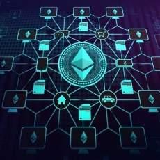 Проект DeFi Yield Protocol запущен на основной сети Эфириума