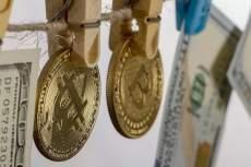 Житель Новой Зеландии обвиняется в отмывании денег с помощью криптовалют